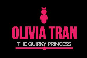 Olivia Tran